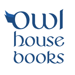 Owl House Wings Square