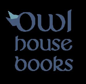 Owl Wings Logo_spine_2