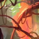 Owl House Books: Tolkien and Grimms Meet Pixar   Coastal Connecticut Magazine