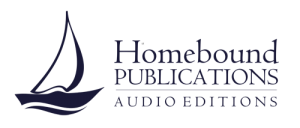 hbp AUDIO LOGO 2015