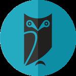 Blue Owl_Shutter