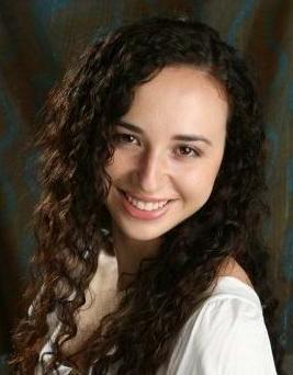 Francesca G. Varela