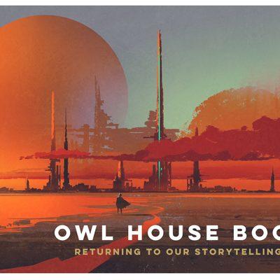 Star-Wars-Esque-Poster-sm